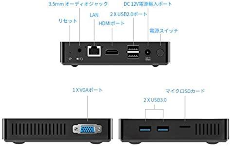デスクトップpc bluetooth